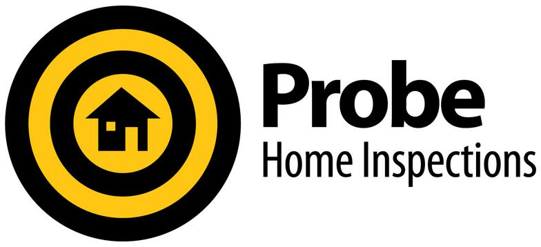 Probe Home Inspections | Roswell, GA 30075